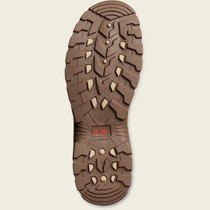 "Truhiker 5"" Aluminum Toe Hiker<br>Red Wing 6692"