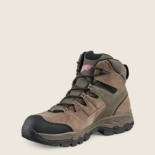 Load image into Gallery viewer, Red Wing 6670 Truhiker 6 Inch Waterproof Safety Toe Hiker Boot