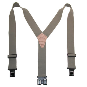 "Original Perry Suspenders 54""<br>Perry SN200-L"
