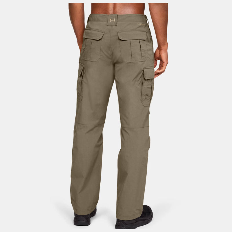 Under Armour 1265491 Men's UA Storm Tactical Patrol Pants