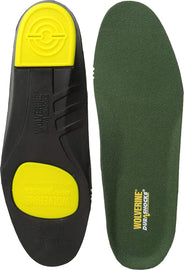 Durashocks® Insoles, Men's<br>Wolverine W03004