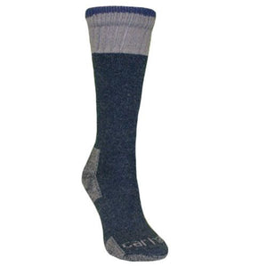 Heavy Cold Weather Boot Sock<br>Carhartt WA066
