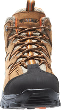 Load image into Gallery viewer, Durant Waterproof Steel Toe Work Boot<br>Wolverine W02625