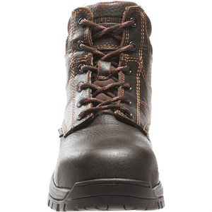"Piper 6"" Composite Toe Work Boot"