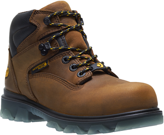 Wolverine W10871 Ladies I-90 EPX™ CarbonMAX Work Boots