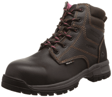 "Load image into Gallery viewer, Piper 6"" Composite Toe Work Boot"