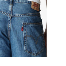 Load image into Gallery viewer, Levi's 1550-4891 550™ Big & Tall Relaxed Fit Straight Leg Jean