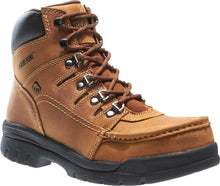 "Load image into Gallery viewer, Potomac 6"" Steel Moc-Toe Work Boot<br>Wolverine W04349"