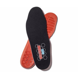 EPX® Anti-Fatigue Insoles, Men's<br>Wolverine W04529