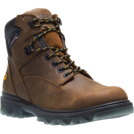 Wolverine W10784 I-90 Mid Waterproof Work Boots