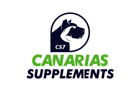 Canarias Suplements