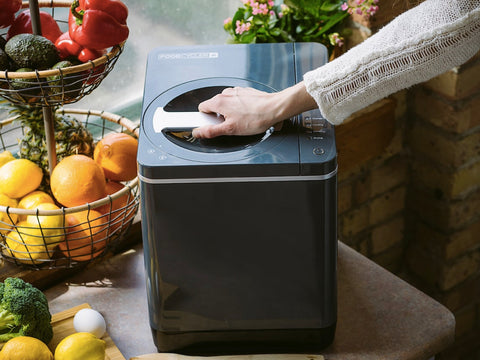 FoodCycler Eco Friendly Food Recycler