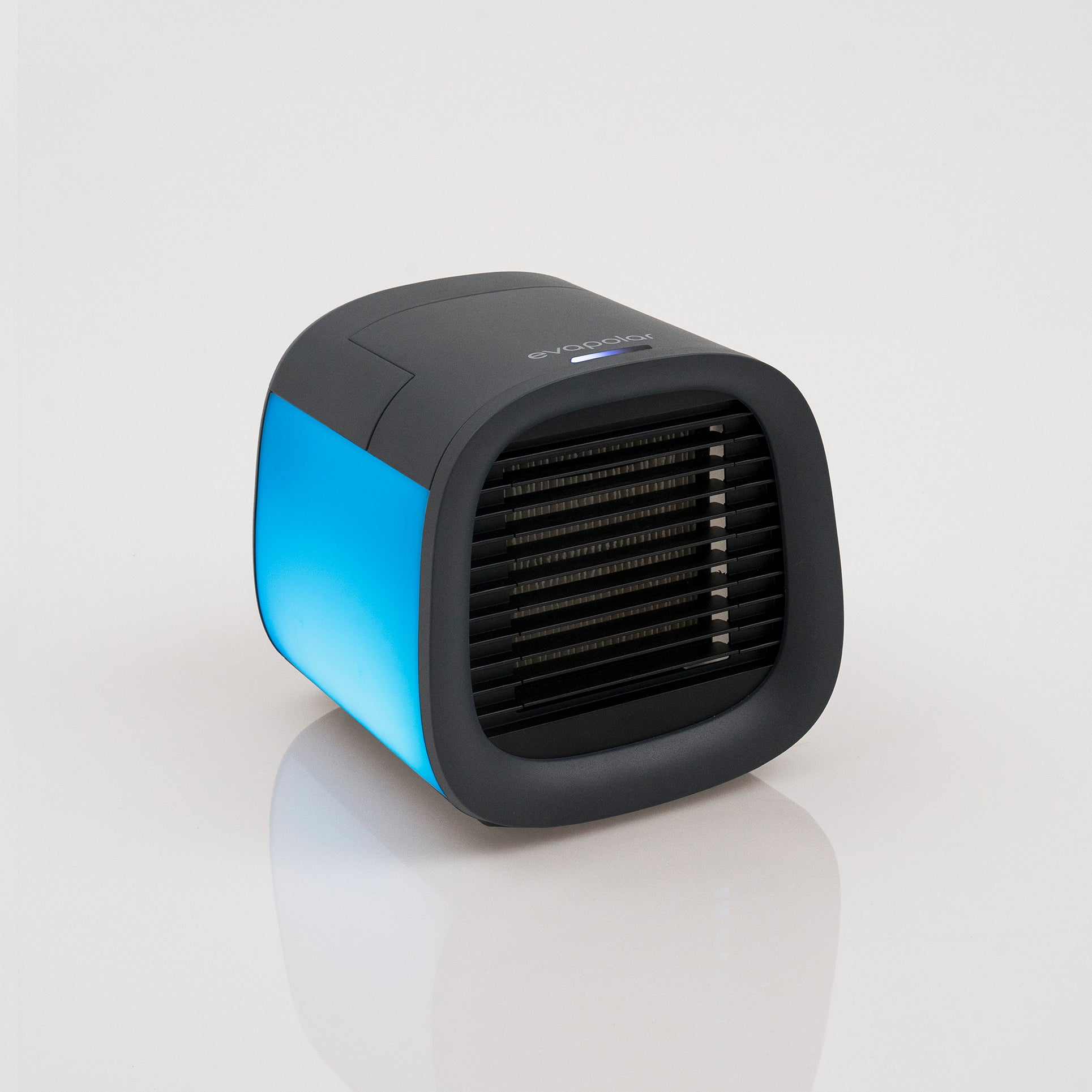 evaCHILL Personal Evaporative Air Cooler