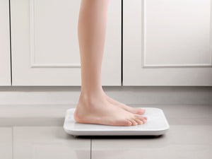 PICOOC Mini Smart Body Fat Scale
