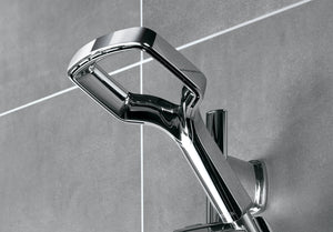 Methven Rua Water-saving Power Shower