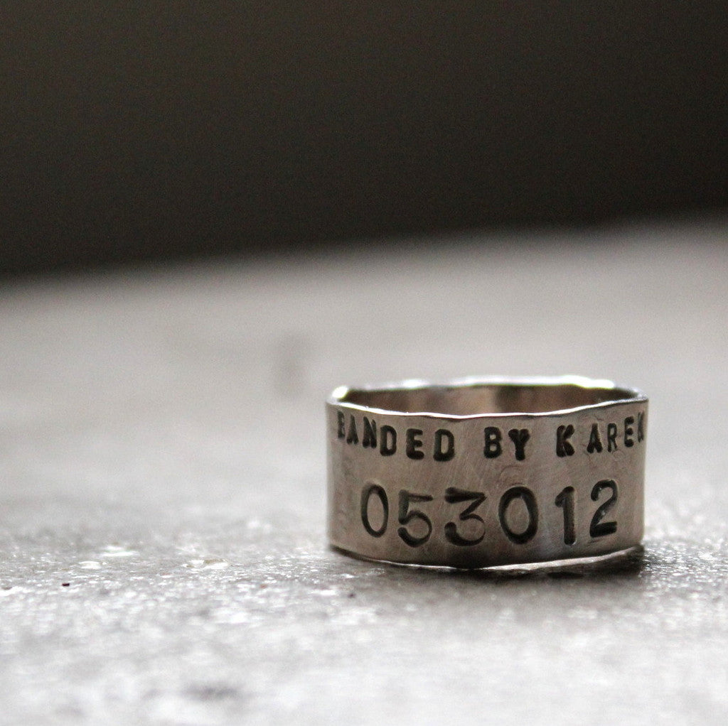 for download rings full bands sterling wedding size inspirational mens black her silver