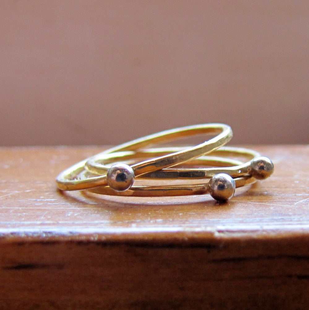 gold ring rings diamantbilds hd woman engagement simple awesome women for unique fashion