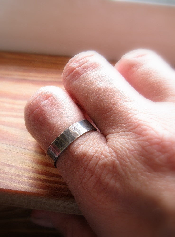 How Long Does It Take To Order A Wedding Ring