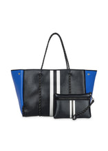 Load image into Gallery viewer, Haute Shore Limited - Greyson Tote