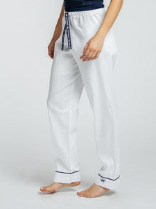 Royal Highnies - Ladies Lounge Pants
