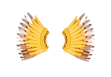 Load image into Gallery viewer, Mignonne Gavigan - Mini Madeline Earrings