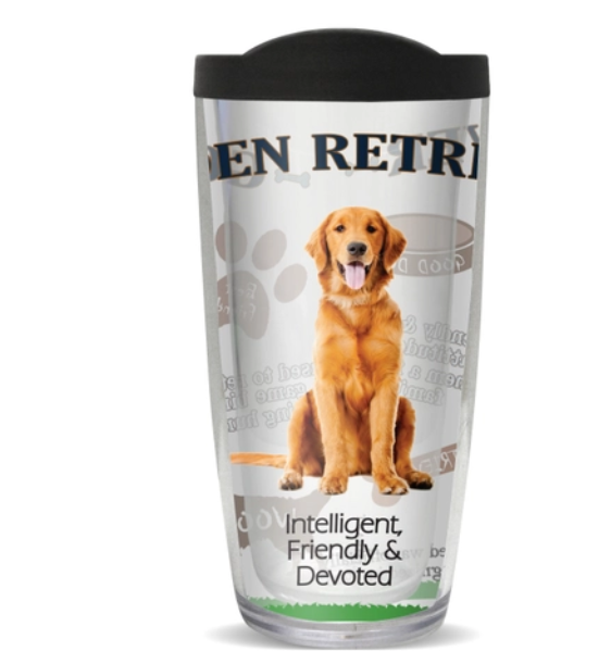 MARKET Insulated Dog Cups