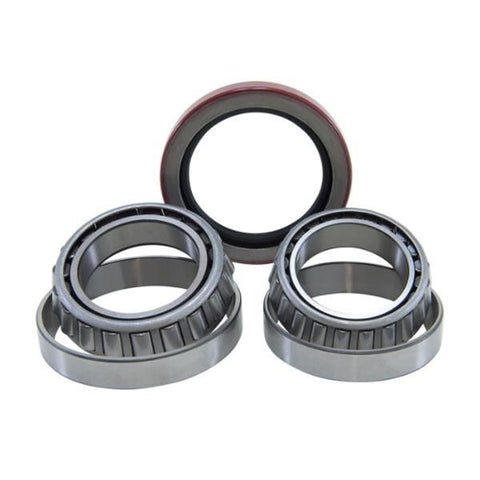 14 Bolt Wheel Bearing Kit