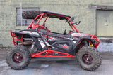 RZR 1000 TREE KICKERS (2 SEATER)