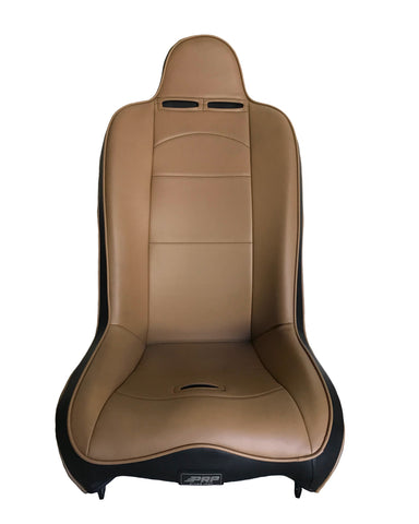 MV Replacement Seat Package REAR (2)