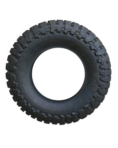 APE MV Replacement Tire Package (5)
