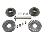 Spartan Locker for Dana 60 / 35 spline (cross pin shaft included)
