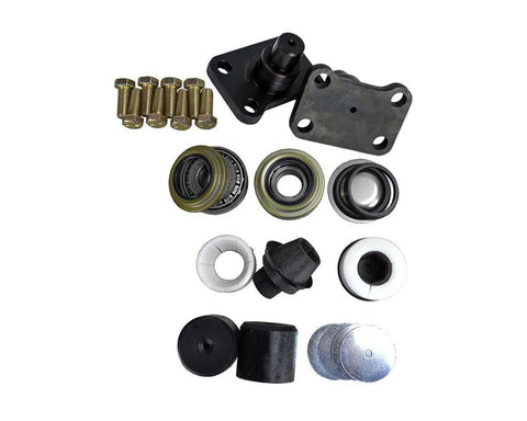 Ford Dana 60 Kingpin Component Kit