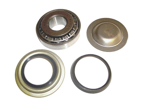 Dana 60 Partial Kingpin Rebuild Kit