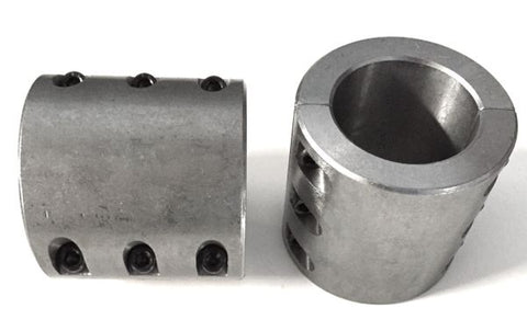 LARGE TUBE CLAMP1.jpg