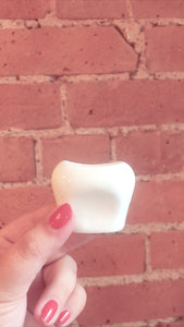 Tooth Dish
