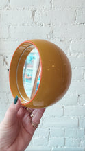 Vintage 'Have a Ball' Mirror
