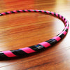 Hollyshock Dance & Fitness Hoop