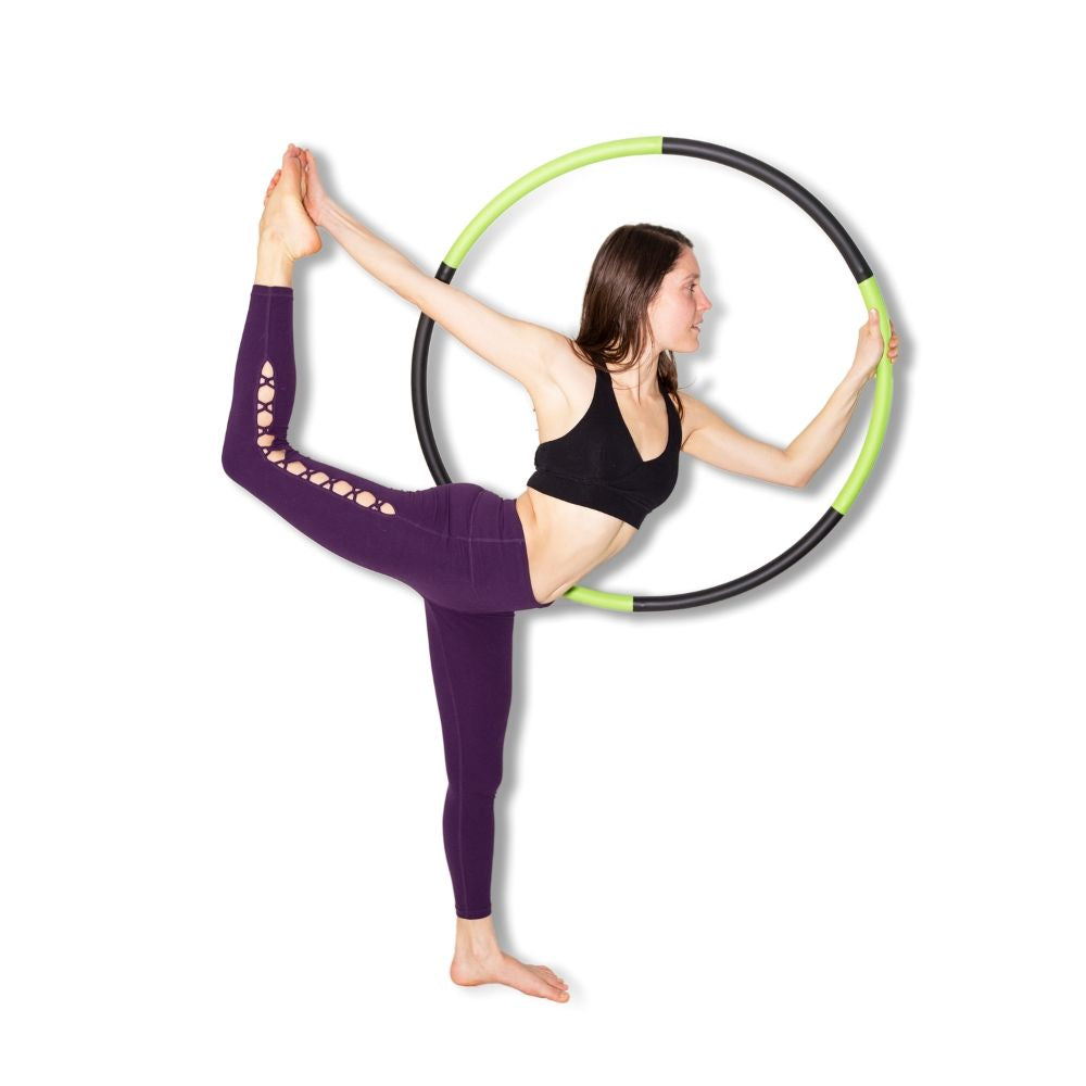 Bodyhoop Joy Weighted Hoop