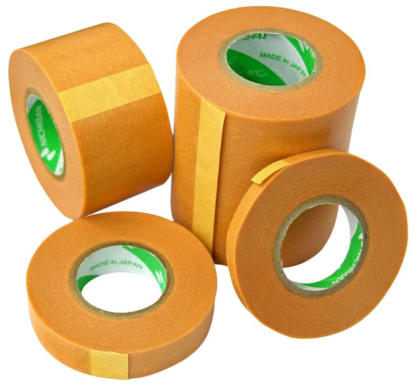 Tape For Architects