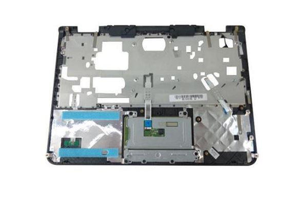 Lenovo -PALMREST ASSEMBLY 00HW160
