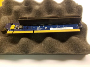 Apple 922-7860 Memory Riser Card, PCI-X for Xserve Late 2006