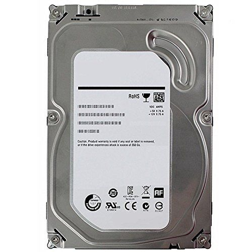 Genuine IBM 39M4558 39M4561 500G 7.2K SATA SAS 3.5 HDD DS3400