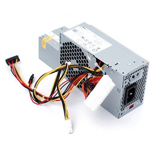 235W Power Supply for Dell 760 AC235AS-00 PS-5231-5DF-LF HP-D2351A0 HP-D2352AO