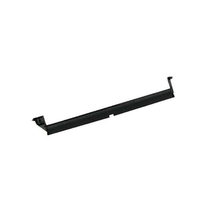 Genuine OEM Lexmark 40X0572 Vertical Turn Guide