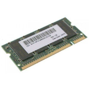 HP 256MB DDR266 PC2100 200pin SODIMM 317435-001 Seller Refurbished Q7722-67951