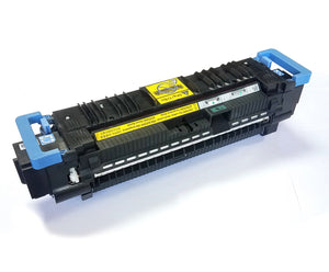 HP Color Laserjet CB457A 110V Fuser Kit Excellent Condition