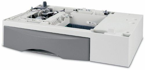 LEXMARK OEM 20B2300 500 Sheet Drawer Option C770 C772 C780 C782