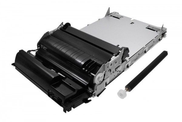 Lexmark Image Transfer Unit Maintenance Kit - 120000 Page 40X0342 Part