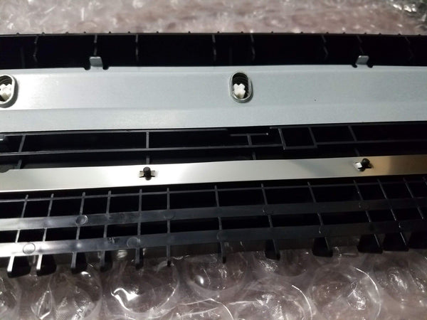 Genuine 40X0619  Lexmark TRANSFER ROLL GUIDE Assembly Part EXCELLENT