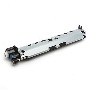 Genuine Lexmark 40X6581 Standard Registration Roller